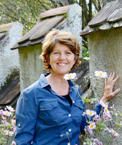 mb Grünmanagement, Monika Böhm, Grünflächenmanagement
