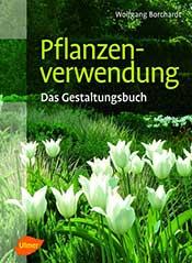 Rezensionen von Monika Böhm, mb Grünmanagement, Grünflächenmangement